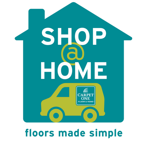 shop at home carpet one of livermore